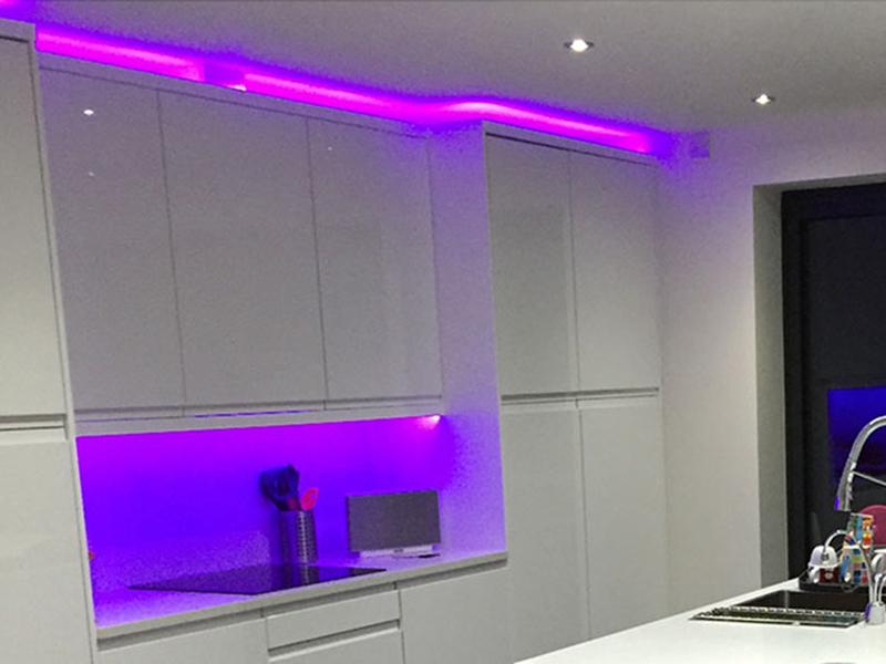 kitchen-lighting-kings-norton